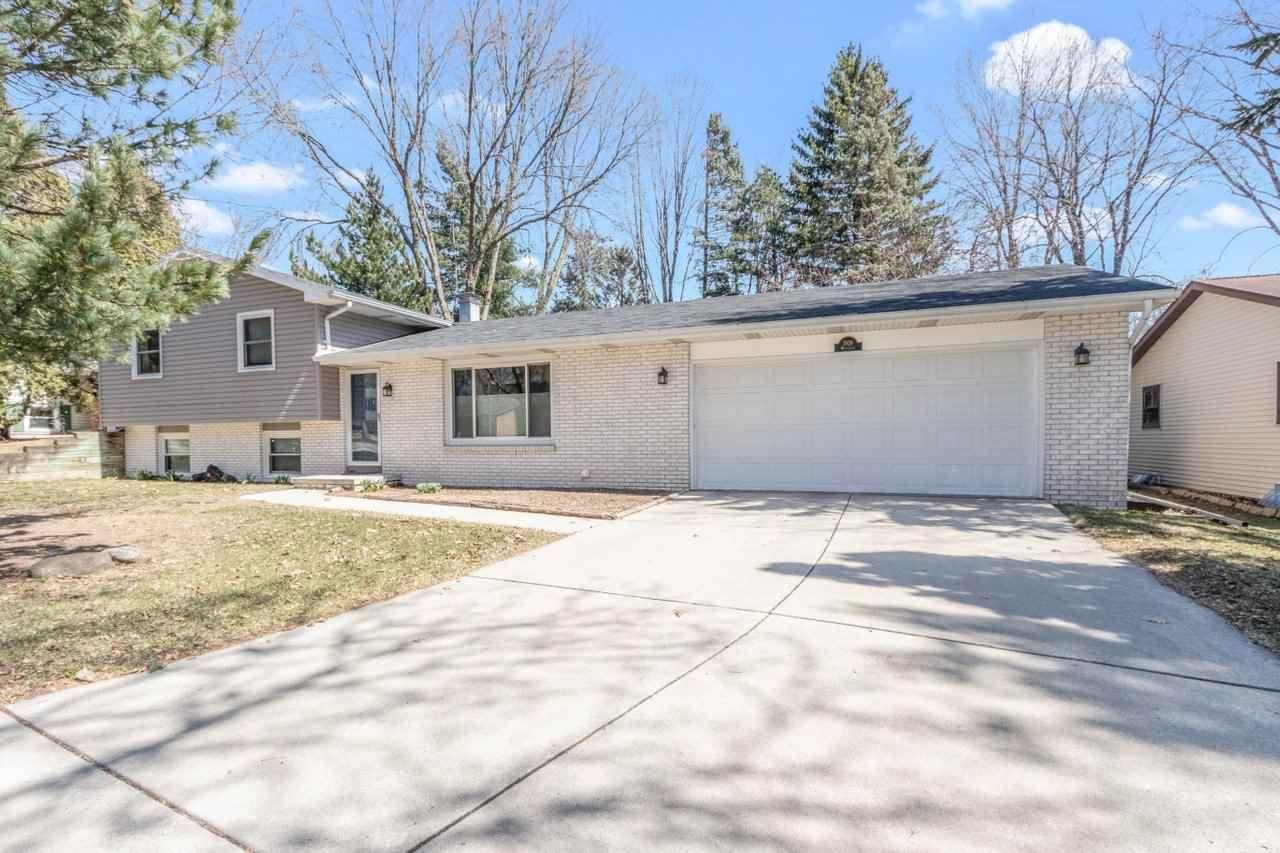 1939 WOOD Lane, Green Bay, WI 54304 - MLS#: 50237684