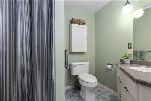 Tiny photo for 2612 S HARMON Street, APPLETON, WI 54915 (MLS # 50248688)