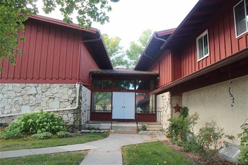 Photo of 3160 JUSTIN Court #7, APPLETON, WI 54914 (MLS # 50223690)