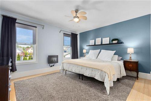 Tiny photo for 414 E SPRING Street, APPLETON, WI 54911 (MLS # 50241690)