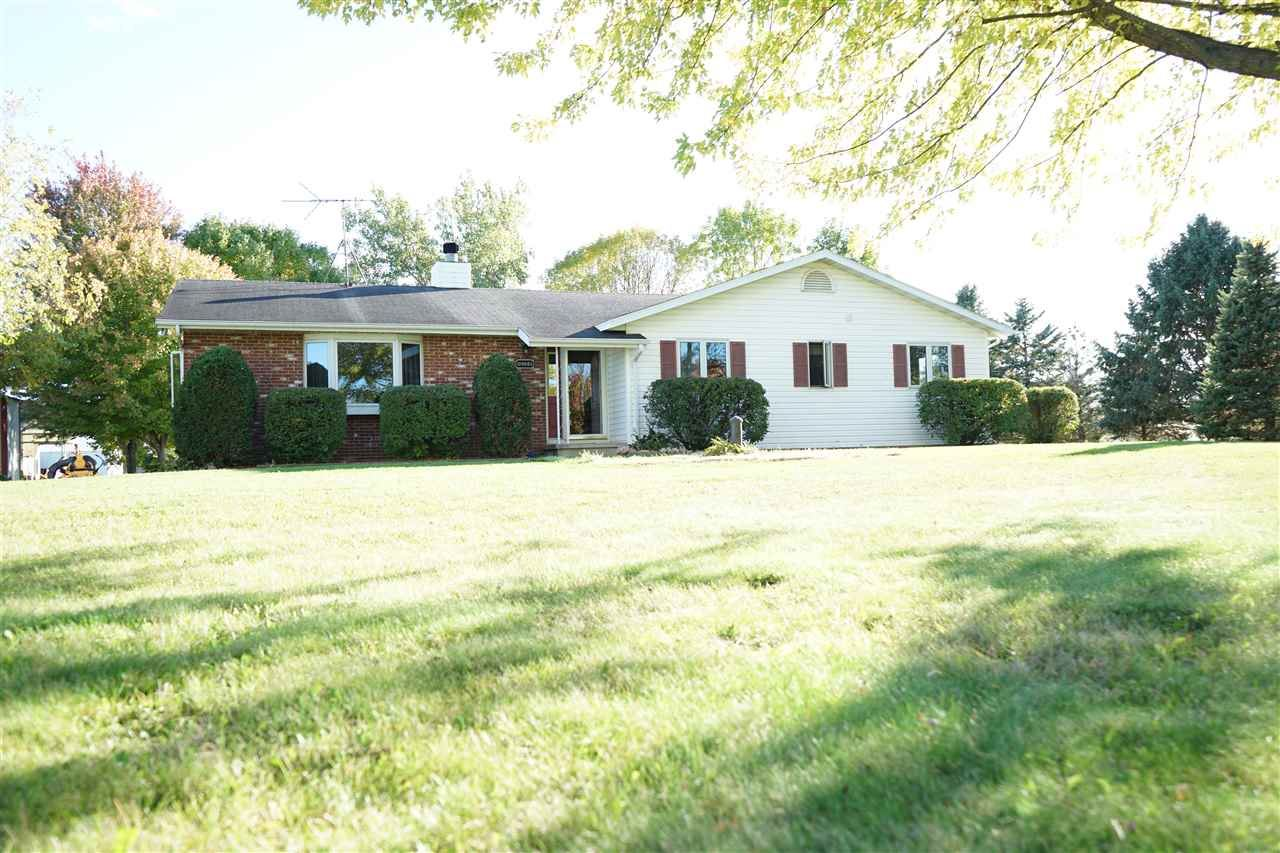 W9685 LONELY Road, Hortonville, WI 54944 - MLS#: 50230690