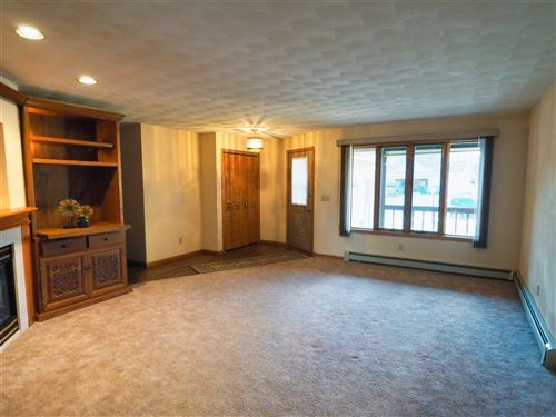 Tiny photo for 2230 N CLOUDVIEW Drive, APPLETON, WI 54914 (MLS # 50215692)