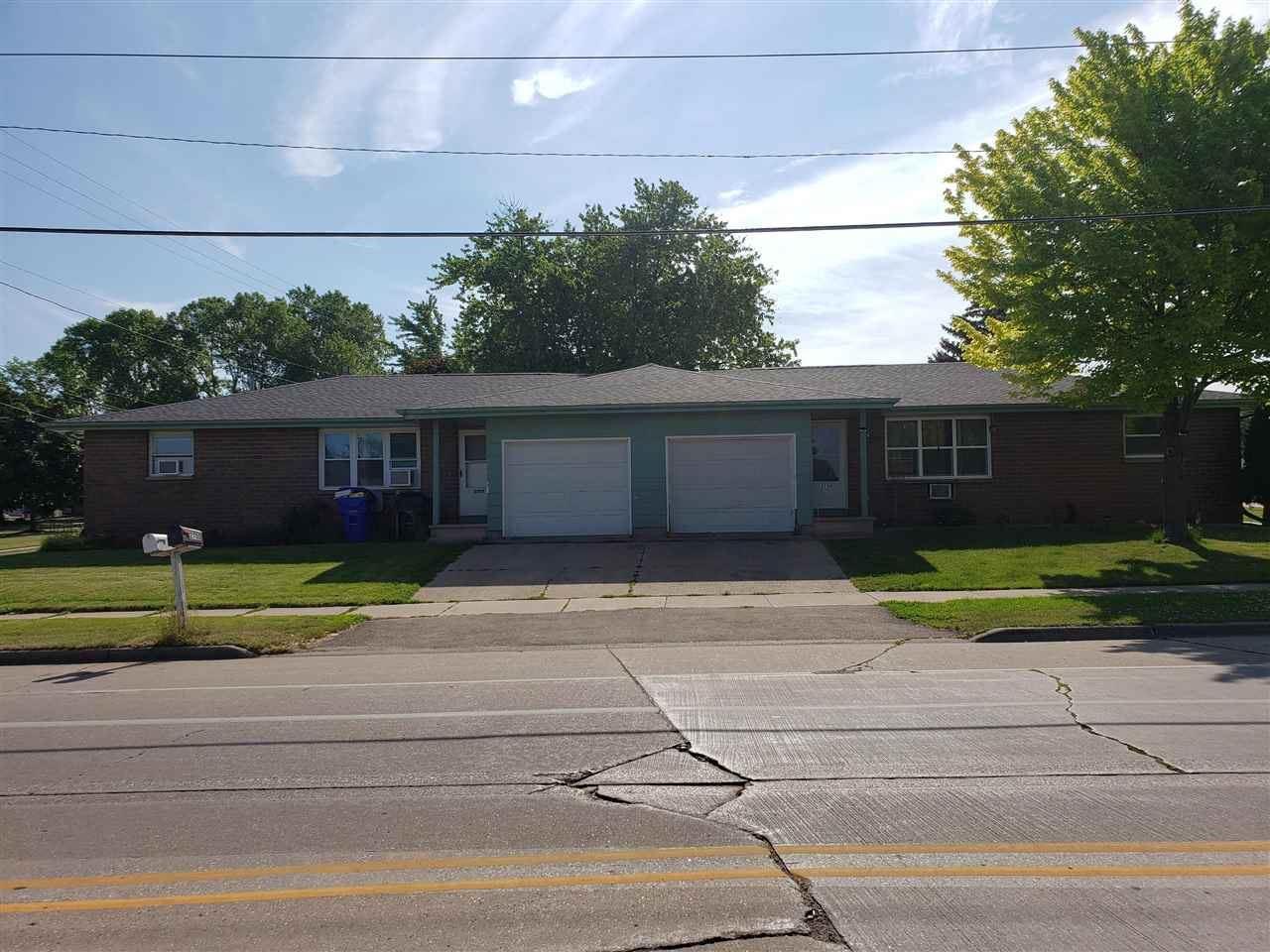 2700 N MASON Street, Appleton, WI 54914 - MLS#: 50241692