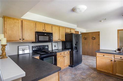 Tiny photo for 635 W SENECA Drive, APPLETON, WI 54911 (MLS # 50226697)