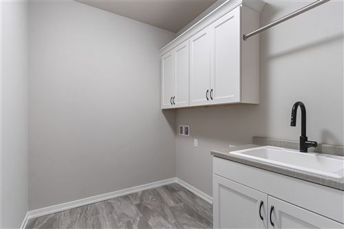 Tiny photo for 5735 LONG Court, APPLETON, WI 54914 (MLS # 50225699)