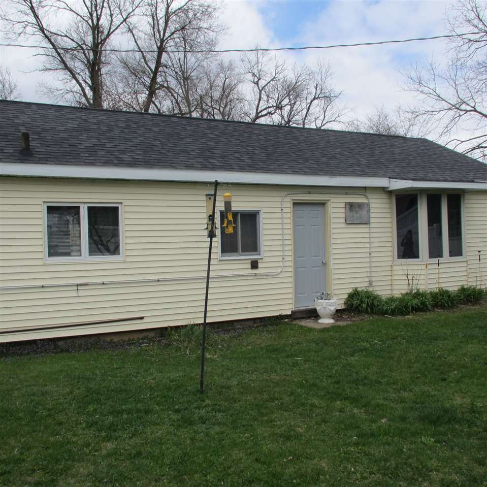 233 WATER Street, Berlin, WI 54923 - MLS#: 50238699