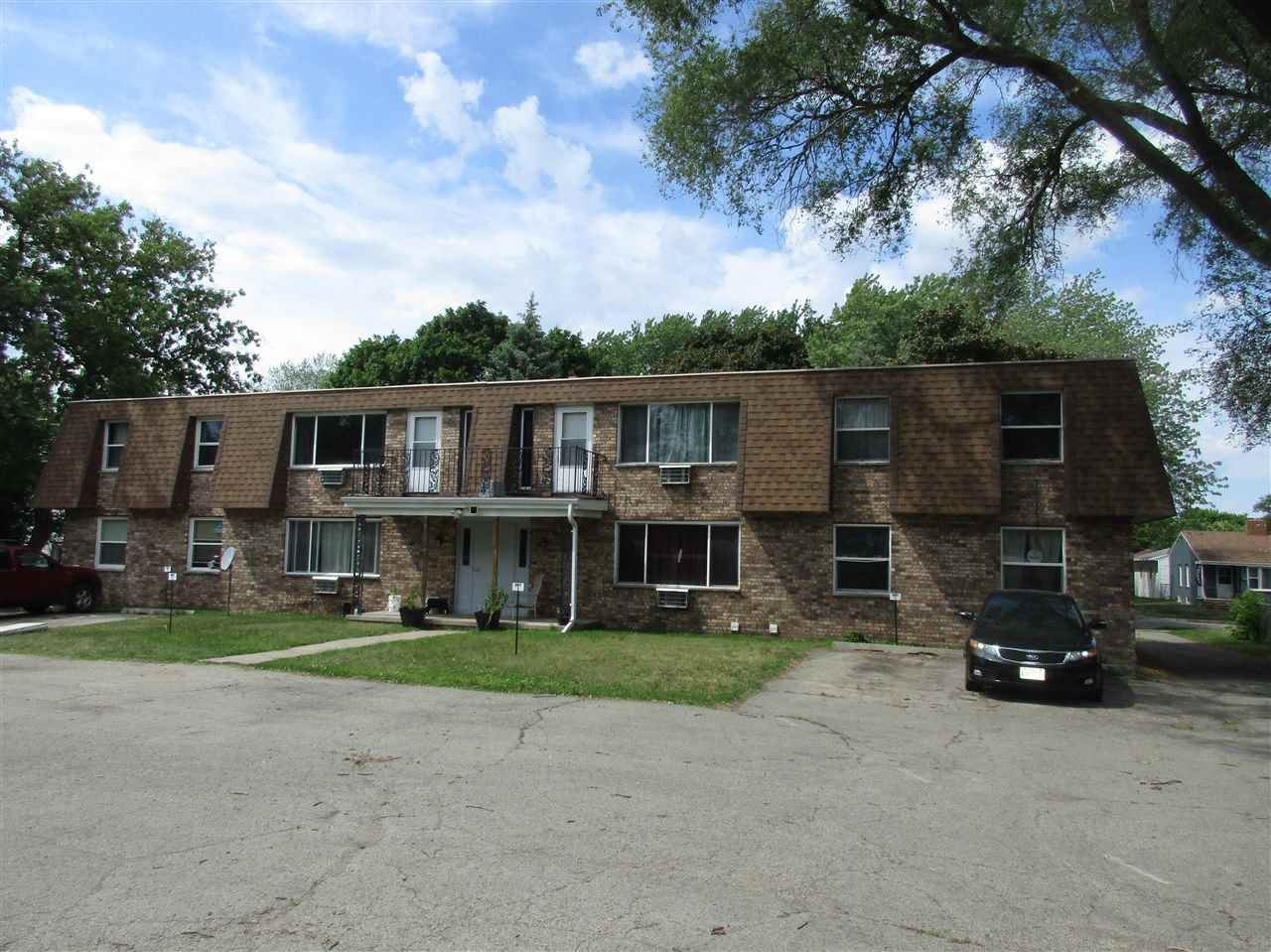 1910 PREBLE Avenue, Green Bay, WI 54302 - MLS#: 50241701
