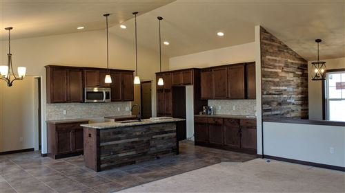Tiny photo for N7939 STOMMEL Road, SHERWOOD, WI 54169 (MLS # 50232703)