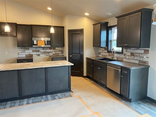 Tiny photo for W4928 NATURES WAY Drive, SHERWOOD, WI 54169 (MLS # 50232707)