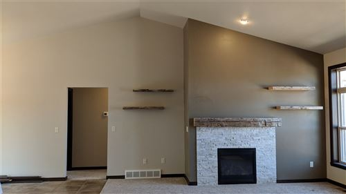 Tiny photo for N7964 OLD POND Court, SHERWOOD, WI 54169 (MLS # 50232708)