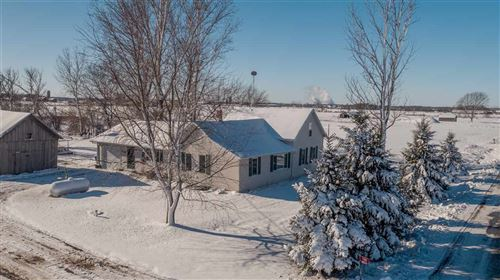 Photo of 1266 PARTRIDGE Road, DE PERE, WI 54115 (MLS # 50214711)