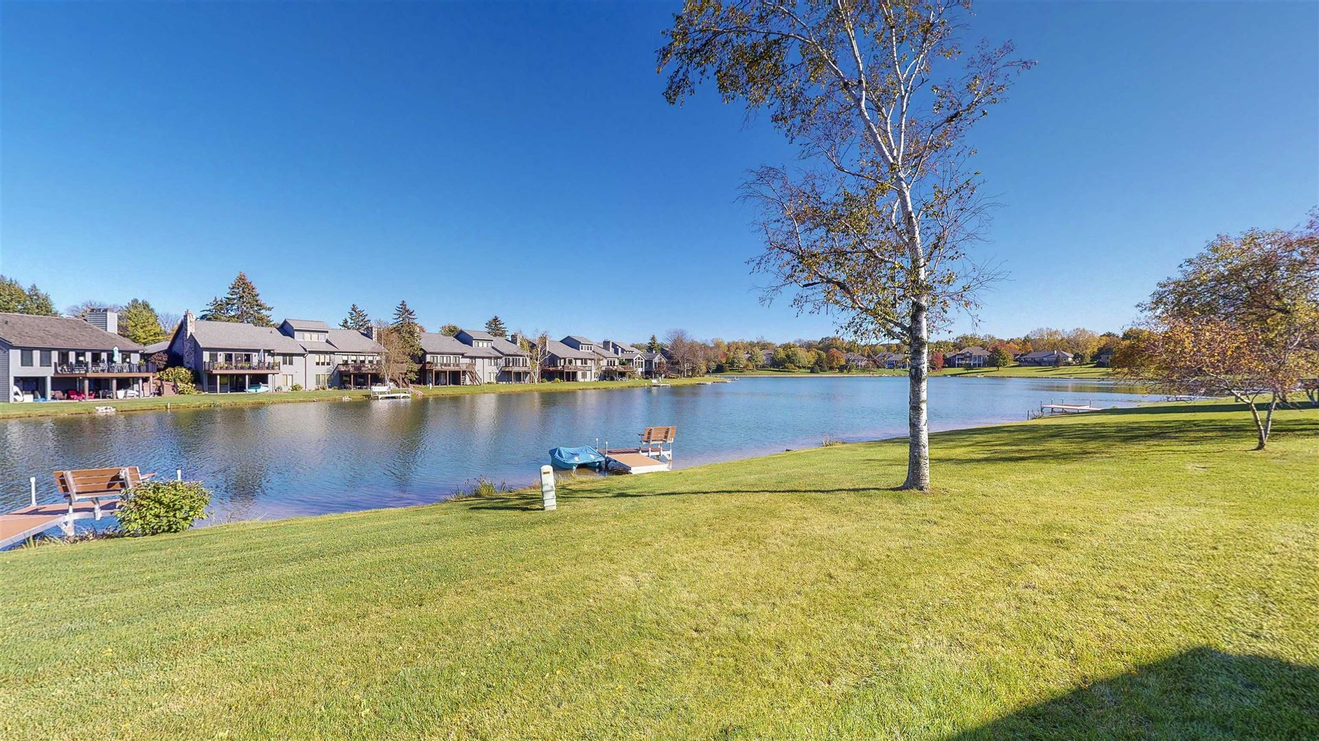 1826 LAKE LARGO Drive, Green Bay, WI 54311 - MLS#: 50249716
