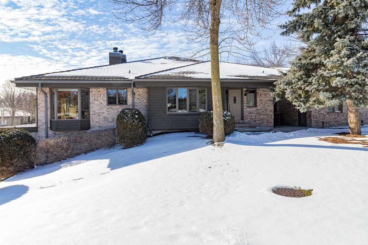 2801 FOX RUN, Appleton, WI 54914 - MLS#: 50232718