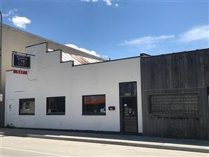 Photo of 157 N MAIN Street, OCONTO FALLS, WI 54154 (MLS # 50186724)