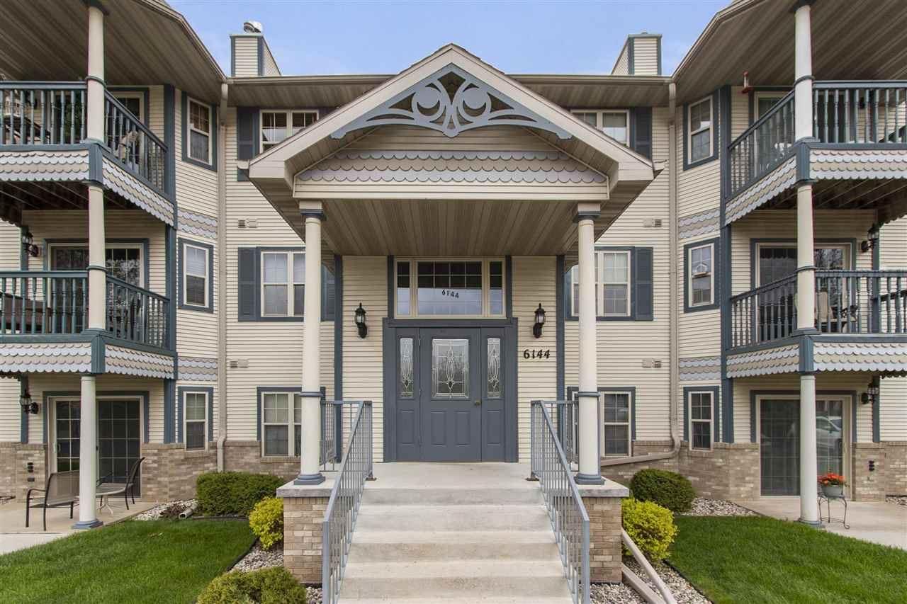 W6144 VICTORIAN Drive #1, Appleton, WI 54915 - MLS#: 50239724