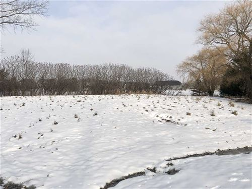 Photo of W4832 BRIDLE Road, SHERWOOD, WI 54169 (MLS # 50196726)