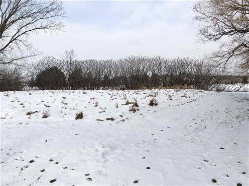 Tiny photo for W4832 BRIDLE Road, SHERWOOD, WI 54169 (MLS # 50196726)