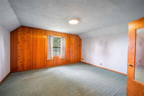 Tiny photo for 2305 N LYNNDALE Drive, APPLETON, WI 54914 (MLS # 50241726)