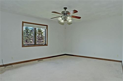 Tiny photo for 3520 N MEADOWSWEET Lane, APPLETON, WI 54913 (MLS # 50221727)