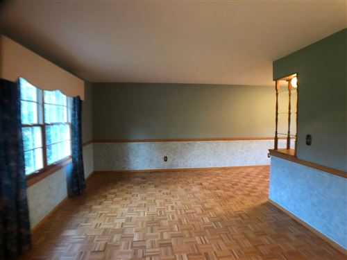 Tiny photo for 1831 E MEMORY Lane, APPLETON, WI 54913 (MLS # 50226729)