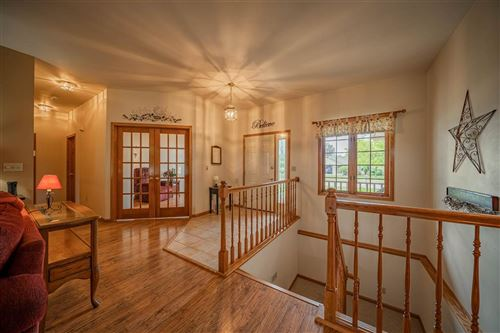 Tiny photo for W4771 CLIFF VIEW Drive, SHERWOOD, WI 54169 (MLS # 50241731)