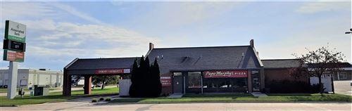 Photo of 2235 MAIN Street, GREEN BAY, WI 54302 (MLS # 50247732)