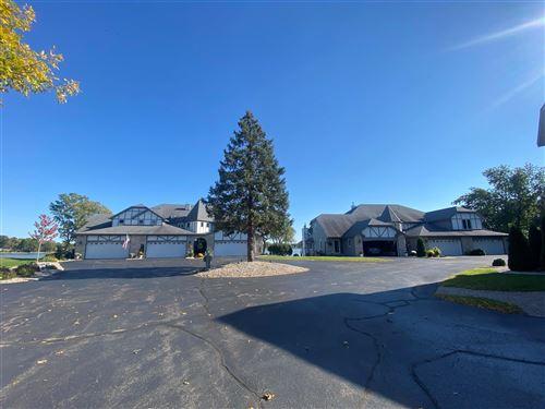Tiny photo for 2173 SUNRISE Drive, APPLETON, WI 54914 (MLS # 50248732)
