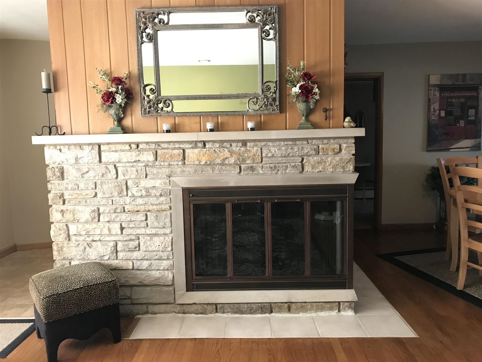 Photo of 1518 S BARTELL Drive, APPLETON, WI 54914 (MLS # 50246732)
