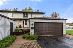 Photo of 214 PARKSIDE Court #H, KIMBERLY, WI 54136 (MLS # 50210734)