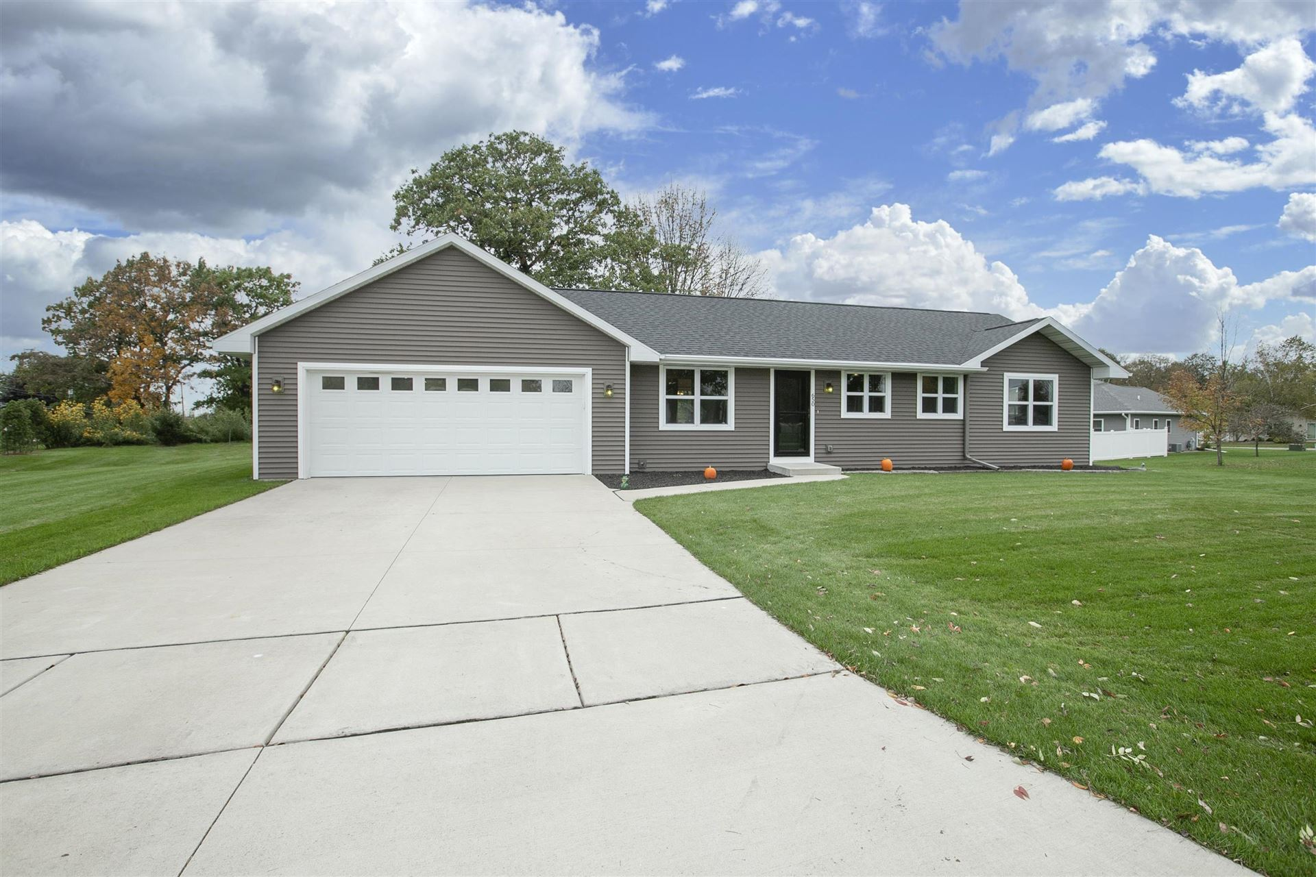 650 CHALLENGER Drive, Green Bay, WI 54311 - MLS#: 50249738