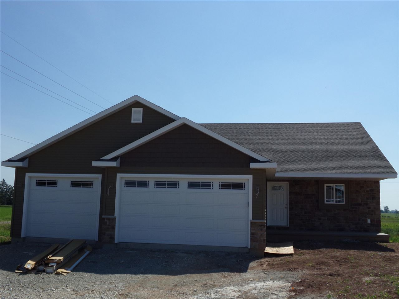 3724 DON DEGROOT Drive, Little Chute, WI 54140 - MLS#: 50241740