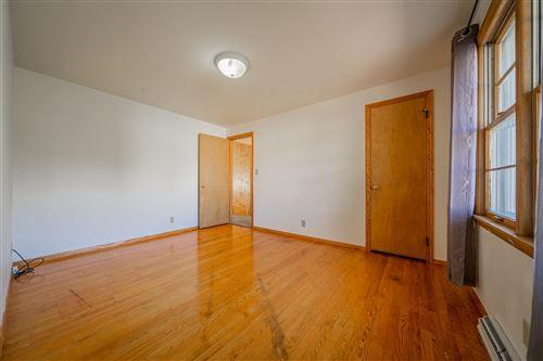Tiny photo for 1206 W FRANCES Street, APPLETON, WI 54914 (MLS # 50248742)