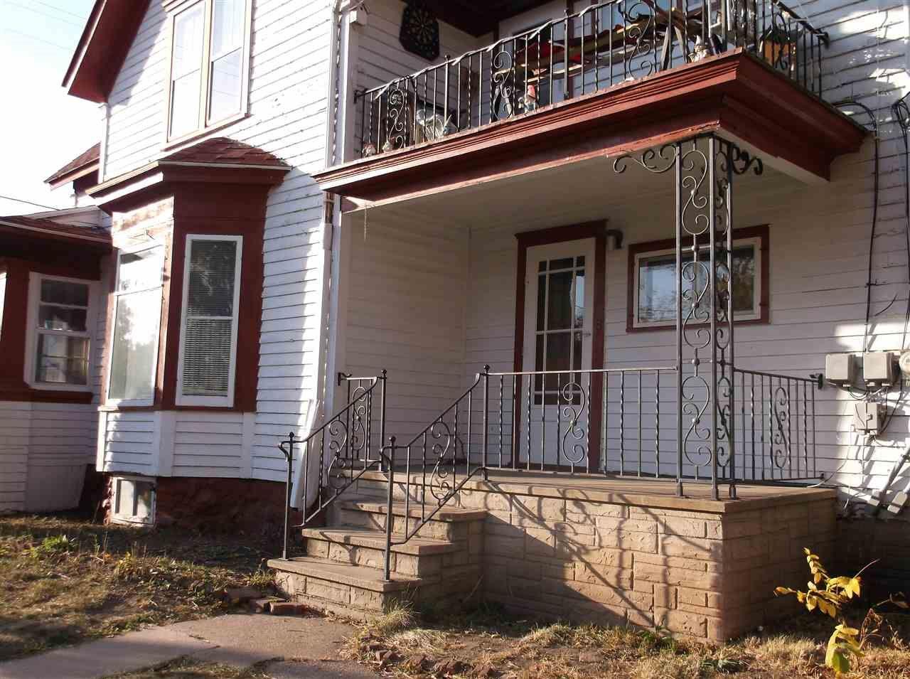 1202 N ONEIDA Street, Appleton, WI 54914 - MLS#: 50239743