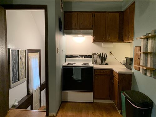 Tiny photo for 111 W BREWSTER Street, APPLETON, WI 54911 (MLS # 50248746)