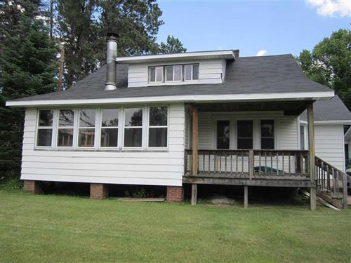 Photo of 13890 HWY 32, MOUNTAIN, WI 54149 (MLS # 50224747)
