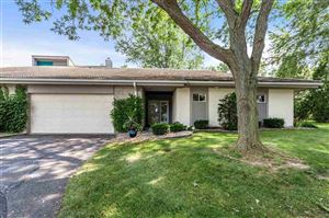 Photo of 1111 S ONEIDA Street, APPLETON, WI 54915 (MLS # 50207750)