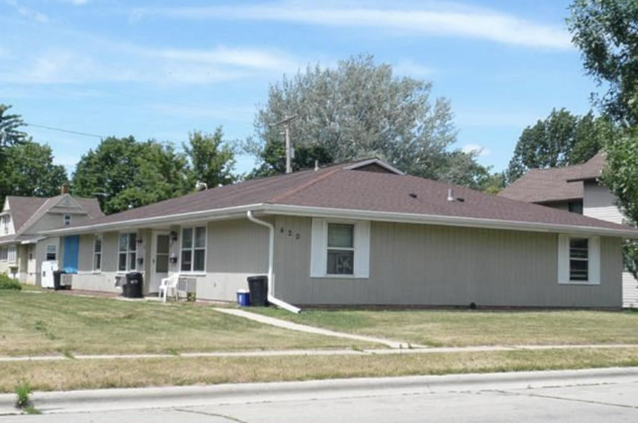 420 S MAPLE Avenue, Green Bay, WI 54303 - MLS#: 50239751