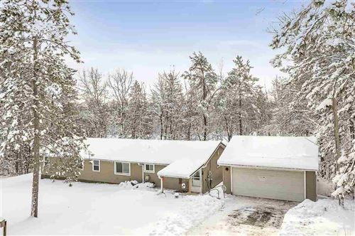 Photo of W5169 GLENWOOD Court, SHAWANO, WI 54166 (MLS # 50214754)