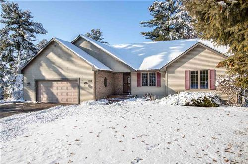 Photo of 1125 PINECREST Road, GREEN BAY, WI 54313 (MLS # 50214756)