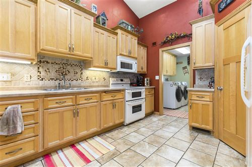 Tiny photo for N7907 CREEKSIDE Drive, SHERWOOD, WI 54169 (MLS # 50248764)