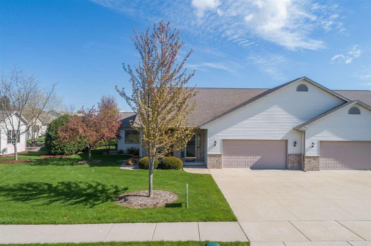 3312 E FALLCREEK Lane, Appleton, WI 54913 - MLS#: 50239766