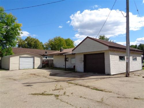 Photo of W7635 HWY MMM, SHAWANO, WI 54166 (MLS # 50237768)
