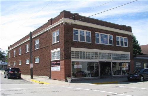 Photo of 134 E MAIN Street, GILLETT, WI 54124 (MLS # 50208774)
