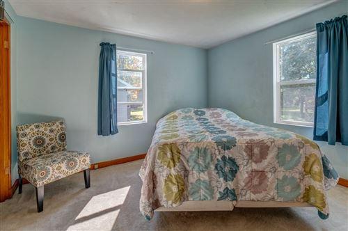 Tiny photo for 1825 N OWAISSA Street, APPLETON, WI 54911 (MLS # 50230775)