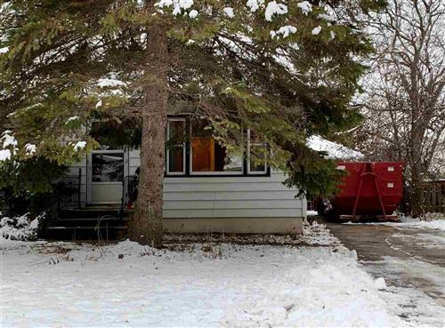 Photo of 349 BRYAN Street, GREEN BAY, WI 54301 (MLS # 50214782)