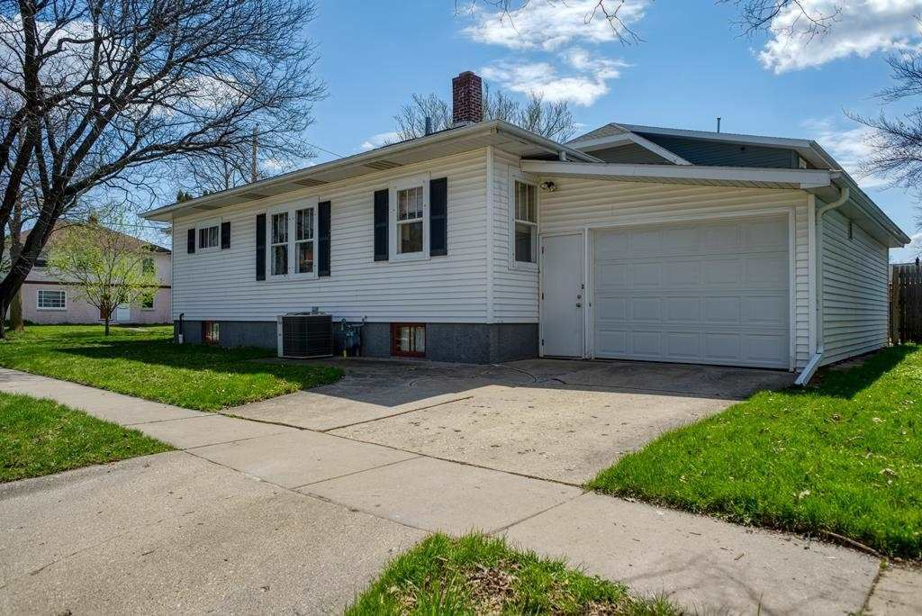 302 13TH Avenue, Green Bay, WI 54303 - MLS#: 50239785