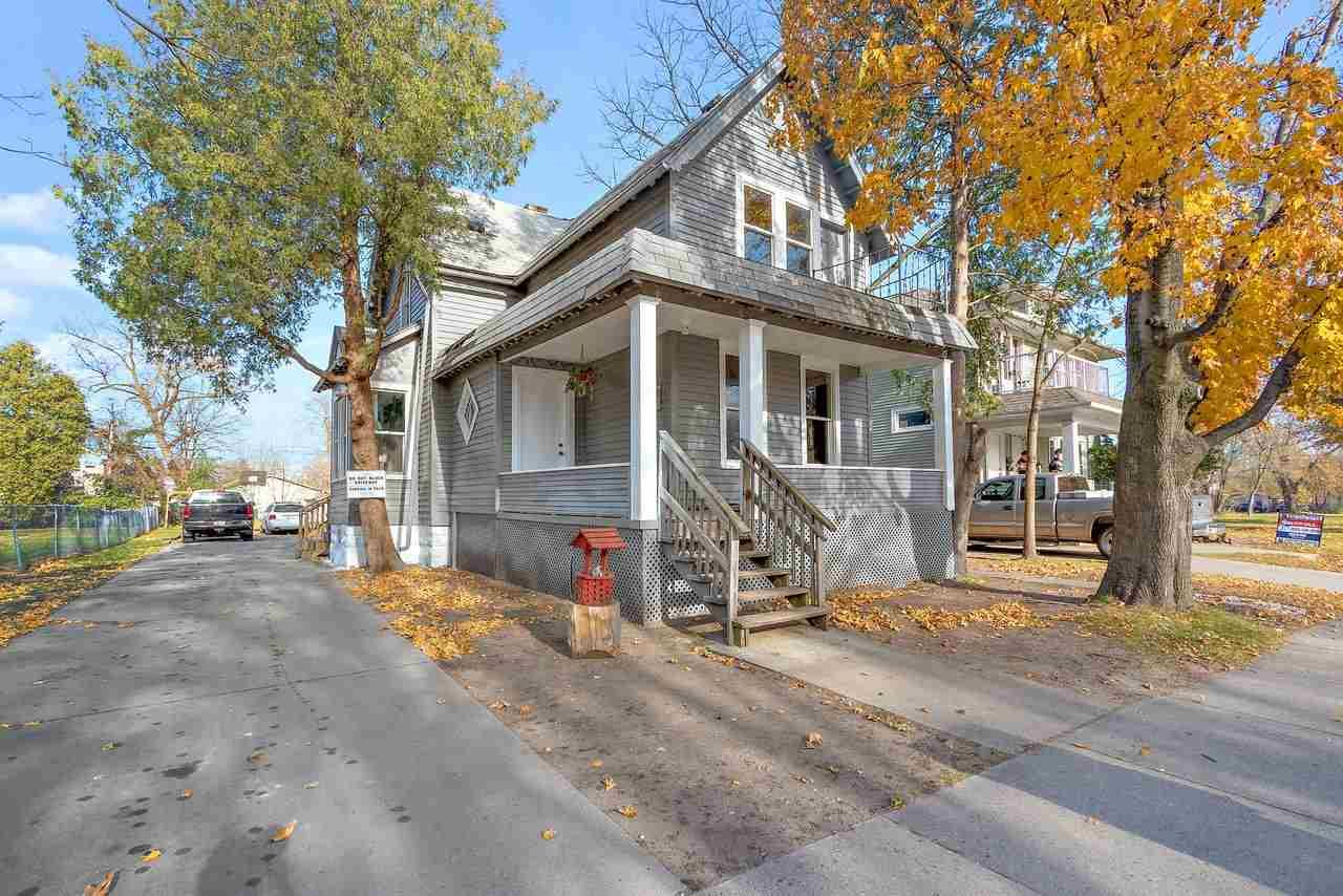 1139 E WALNUT Street, Green Bay, WI 54301 - MLS#: 50232787