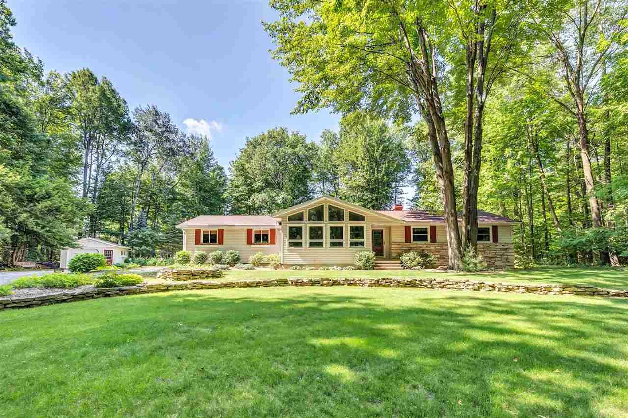 3327 PINE FOREST Drive, Suamico, WI 54313 - MLS#: 50241788