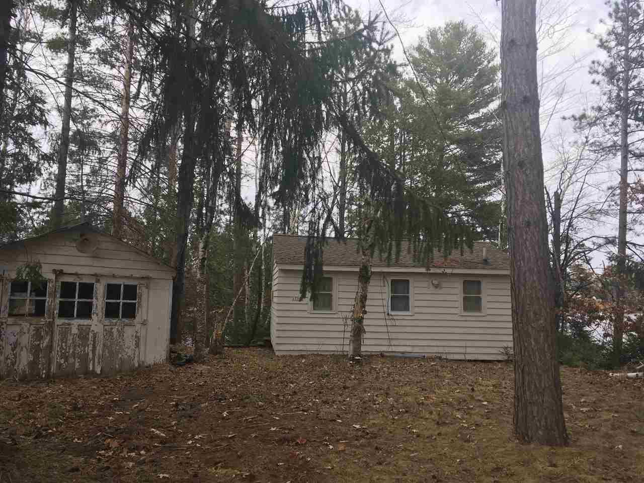 17398 LITTLE HORN Lane, Townsend, WI 54175 - MLS#: 50237789