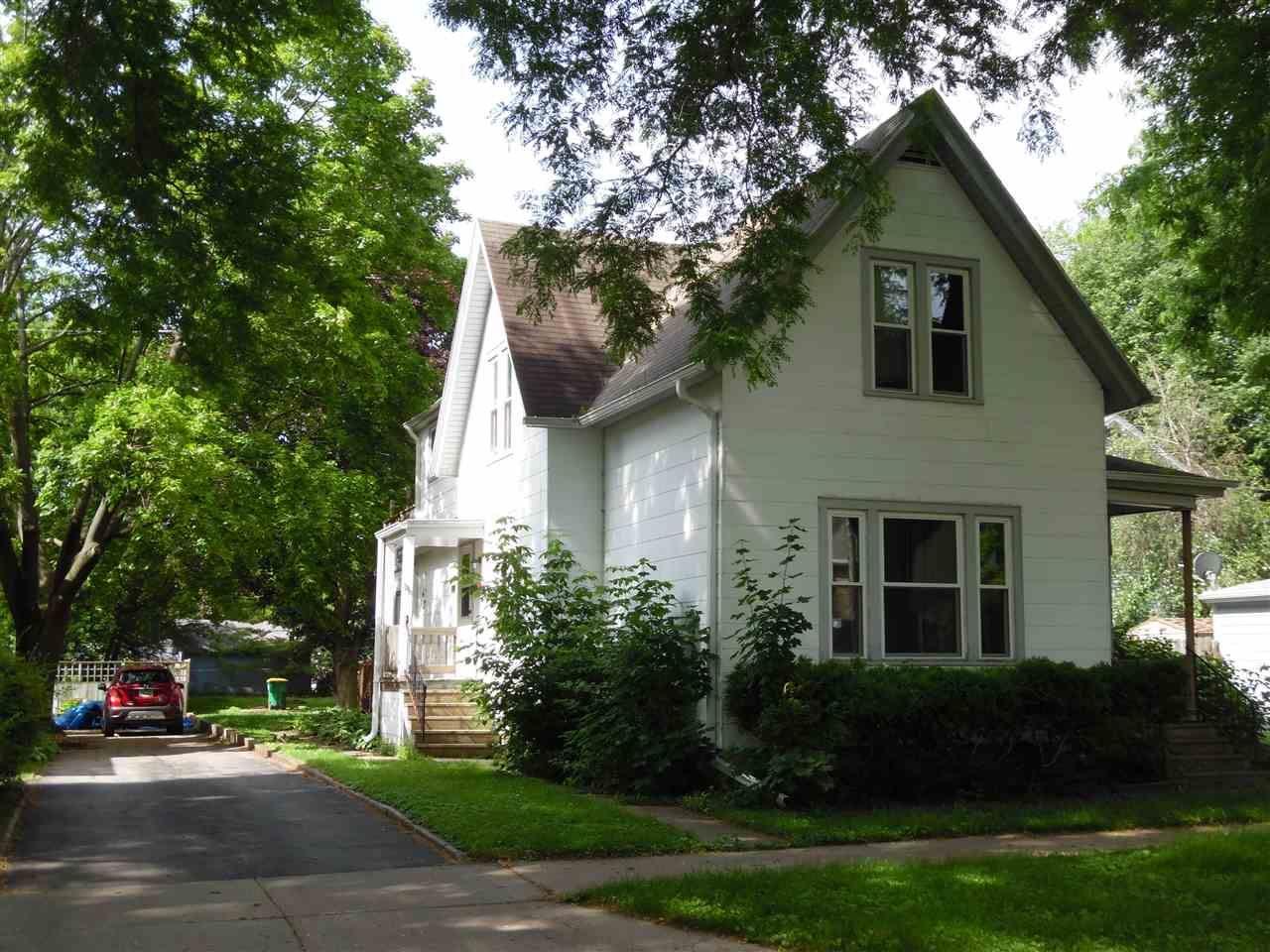 1208 LAWE Street, Green Bay, WI 54301 - MLS#: 50225790